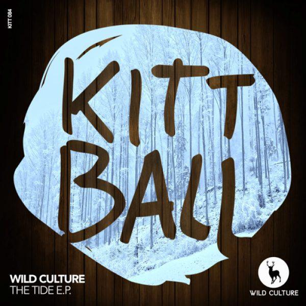 Wild Culture – the TIDE