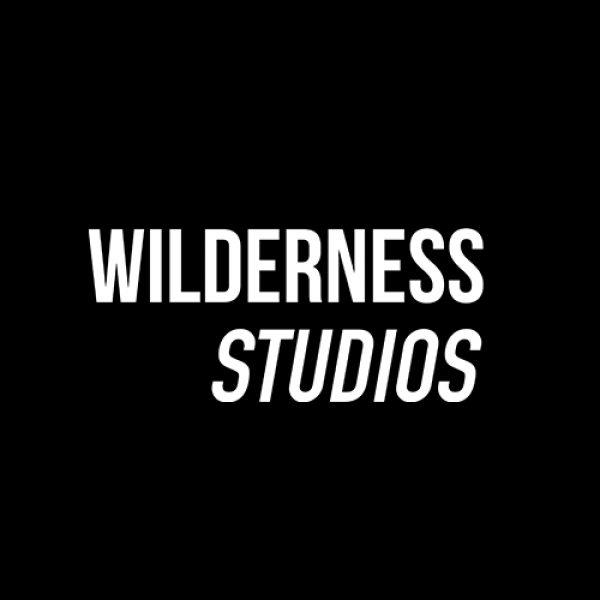 WILDERNESS STUDIOS
