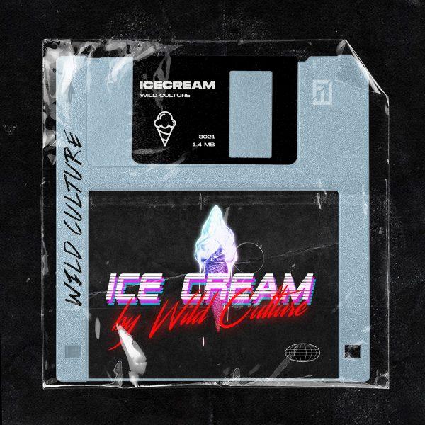 Wild Culture – Icecream